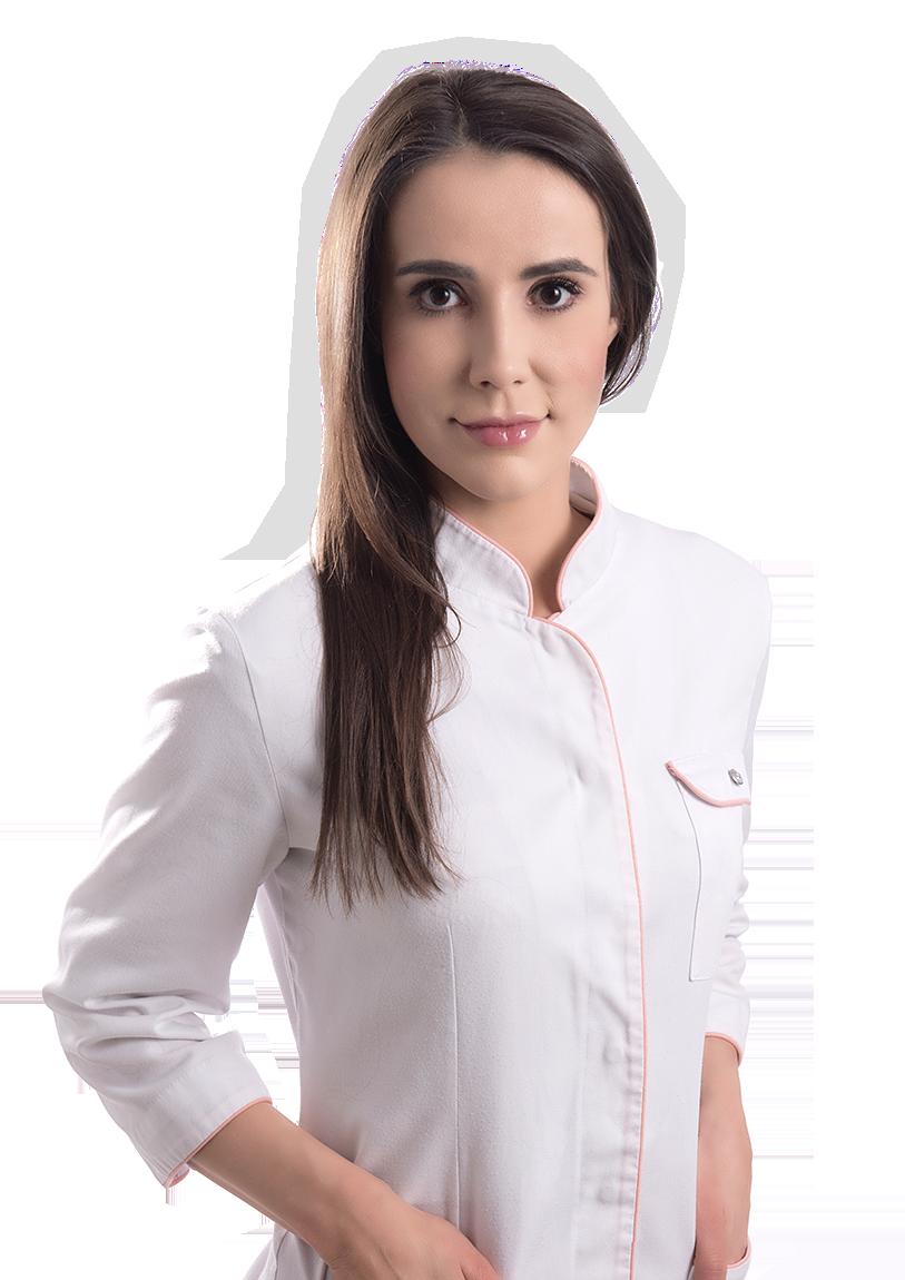 Izabela Błażewicz