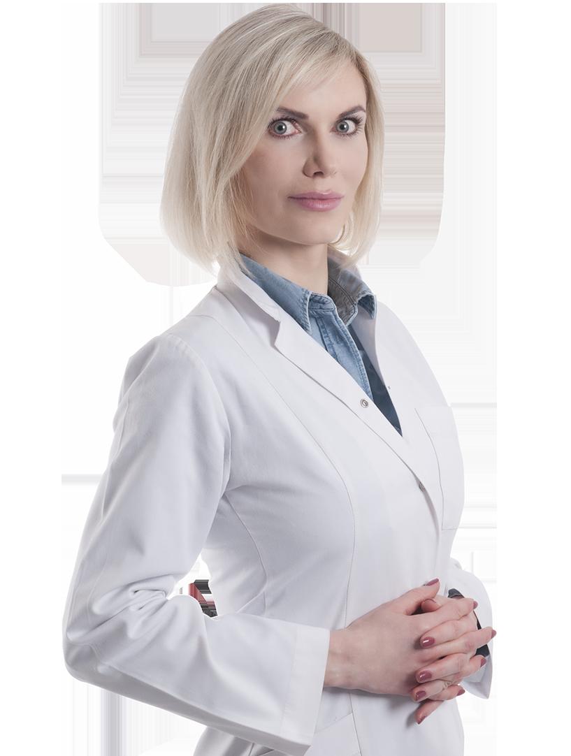 Karolina Górska